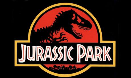 Infomania-Jurassic-Park