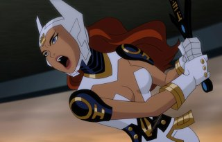 JLGAM-Wonder-Woman
