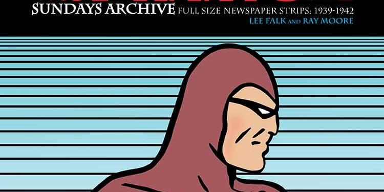 Phantom-Sundays-Archive