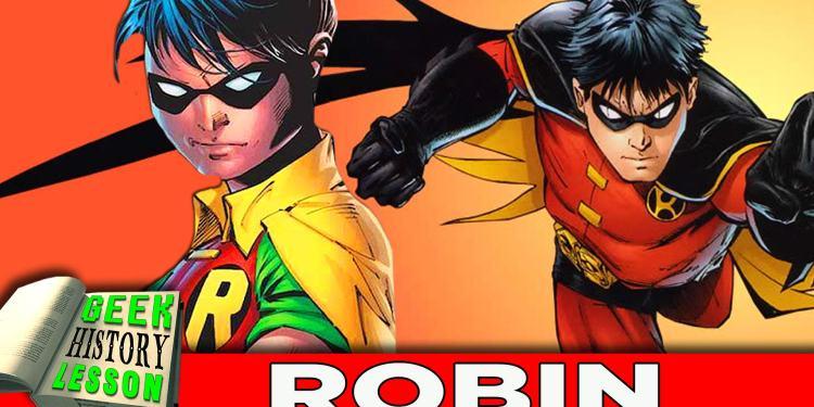Robin-Thumb
