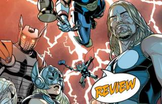 Thors1Feature