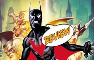 batman-beyond-1F