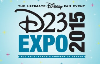 d23-expo-post