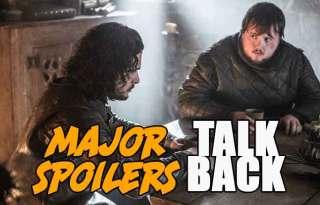 game-of-thrones-season-5-talkback