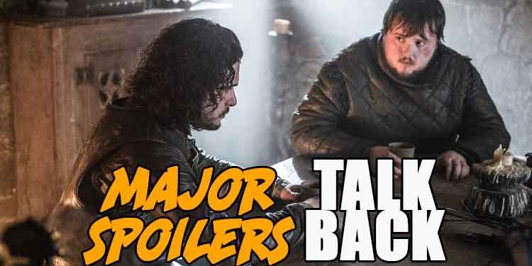 game-of-thrones-season-5-talkback