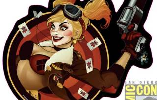 harley-quinn-mouse-pad