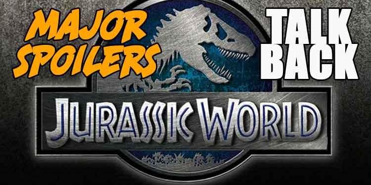 jurassicworldtalkback