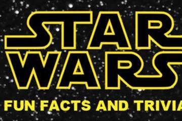 starwarsfacts