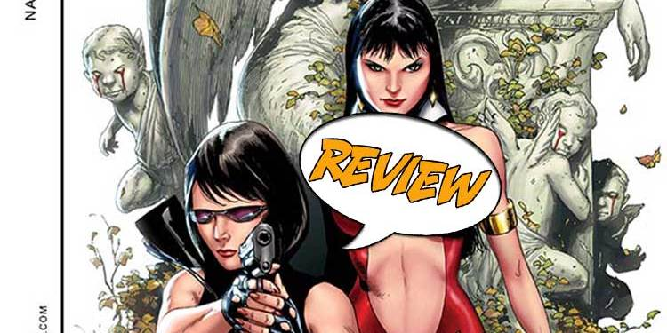 swords-of-sorrow-vampirella-and-jennifer-blood-2-feature