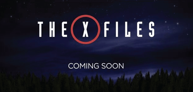the-xfiles-coming-soon