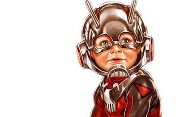 Ant-Man_Hip-Hop-Feature