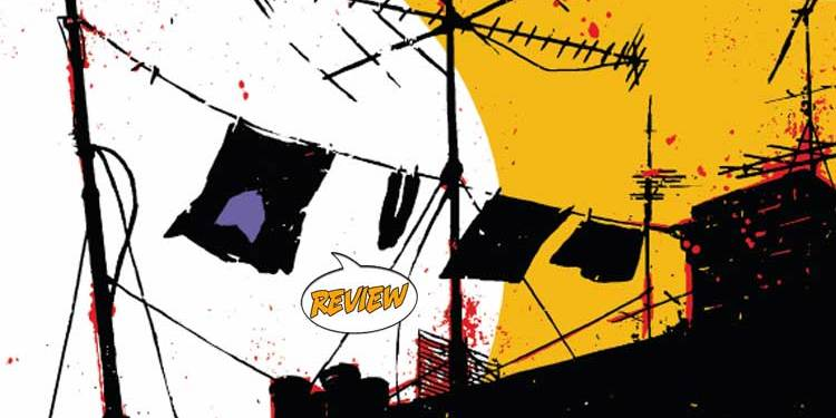 Hawkeye22Feature