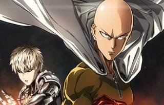 OnePunchMan-FEATURE