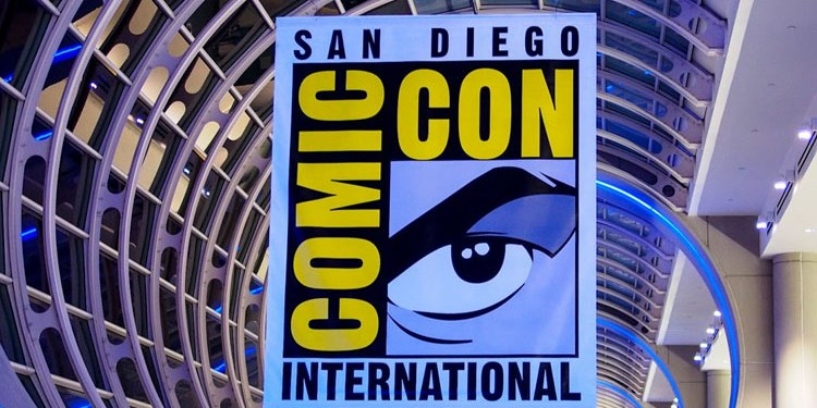 San Diego Comic Con first Timer Feature Image copy
