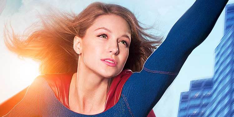 Supergirl-publicity-release-F