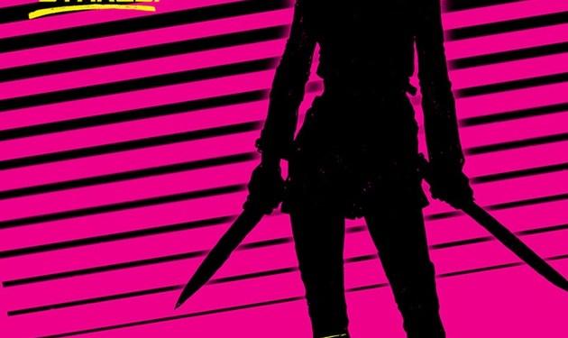 bladehuntercover
