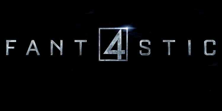 fantastic-four-2015-movie-logo