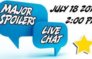 julylivechat
