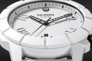 nixonwatch01