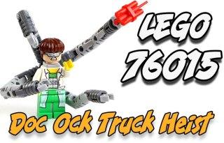 76015-Doc-Ock-Truck-Heist-Picon