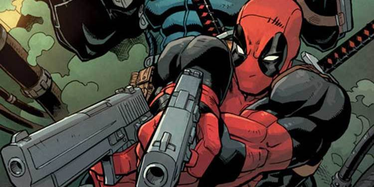 Deadpool_and_Cable_Split_Second_1_FEATURE
