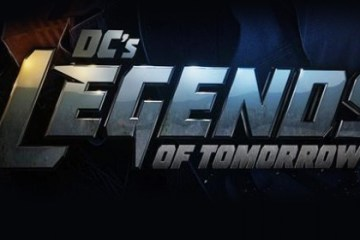 Legends_of_Tomorrow-860x280