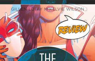 WicDiv11Feature
