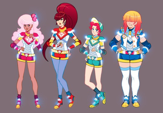 Zodiac_Starforce_3