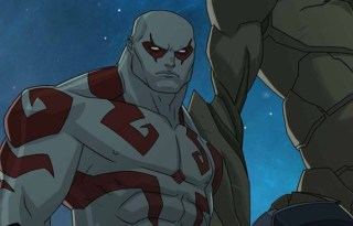 guardians_of_the_galaxy_animated_drax_still