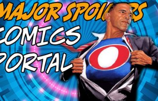 politicsportal