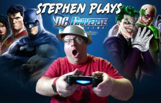 stephen-plays-DC-Universe-Online-01