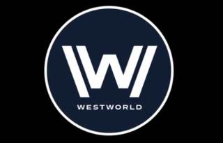 westworld-feature