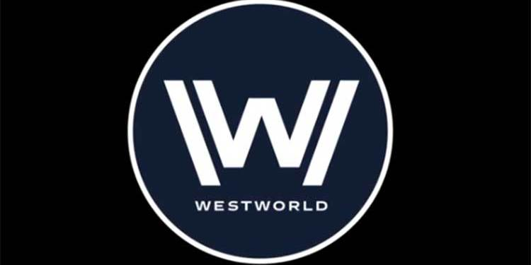 westworld-feature