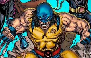 All-New_Wolverine_3_Raney_Marvel_92_F