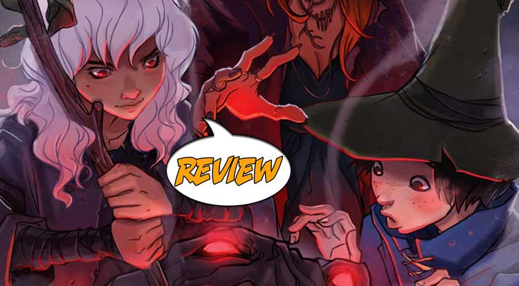 GothamAcademy10Feature