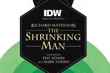 ShrinkingMan_03-1