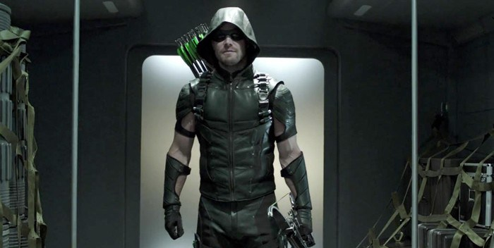 arrow-season4-storageroom-700x352