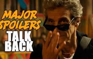 doctorwhos9-talkback