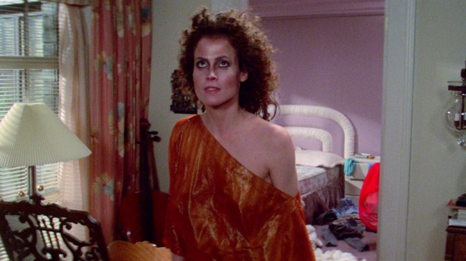 sigourney-weaver-ghostbusters