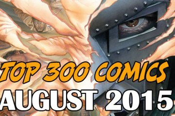 top-300-August-2015