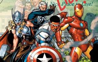 Avengers_Standoff_AOPH_Alpha_Cover