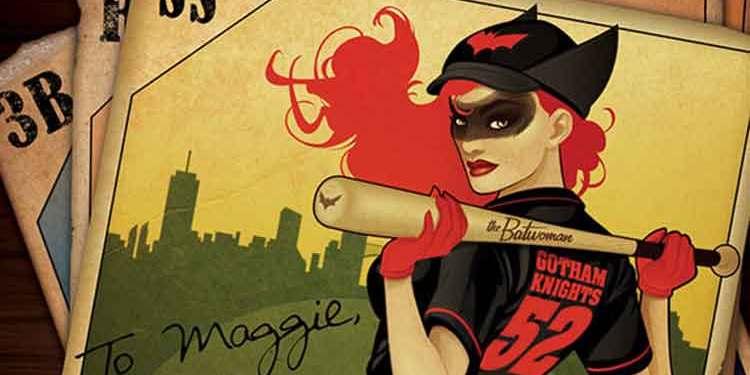 Batwoman_32_BOMBSHELLS