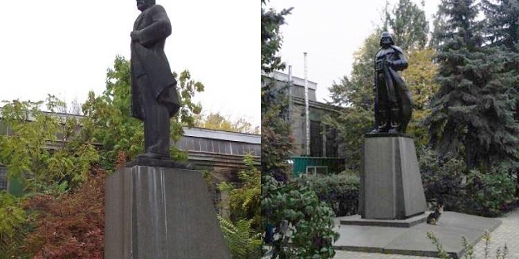 Lenin_DarthVader_Statue