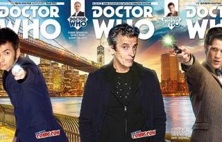 NYCC_2015_Triptych_Exclusive_Covers