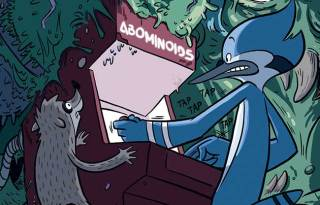 Regular_Show_028_A_Main