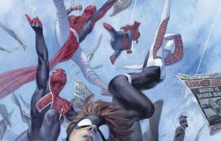 Web_Warriors_1_Cover