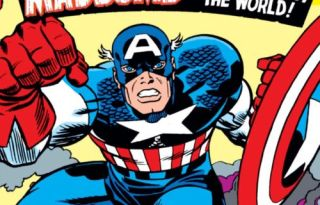 captain-america-193-cover-112107-640x320