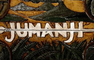 jumanji-156845
