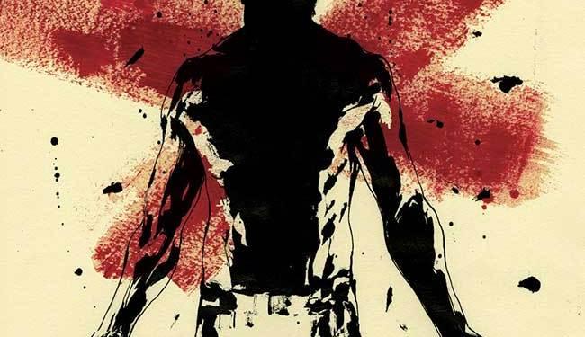 BlackHood#7MackVariant