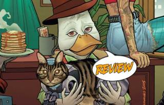 HowardTheDuck1Feature